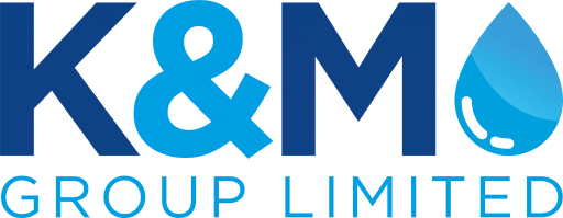 K&M Group LTD